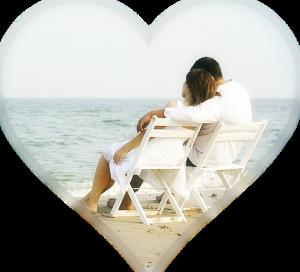 couple_heart1
