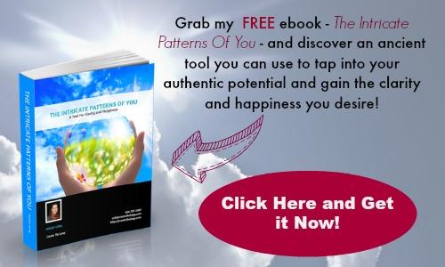get_book