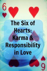 Pin_six_hearts