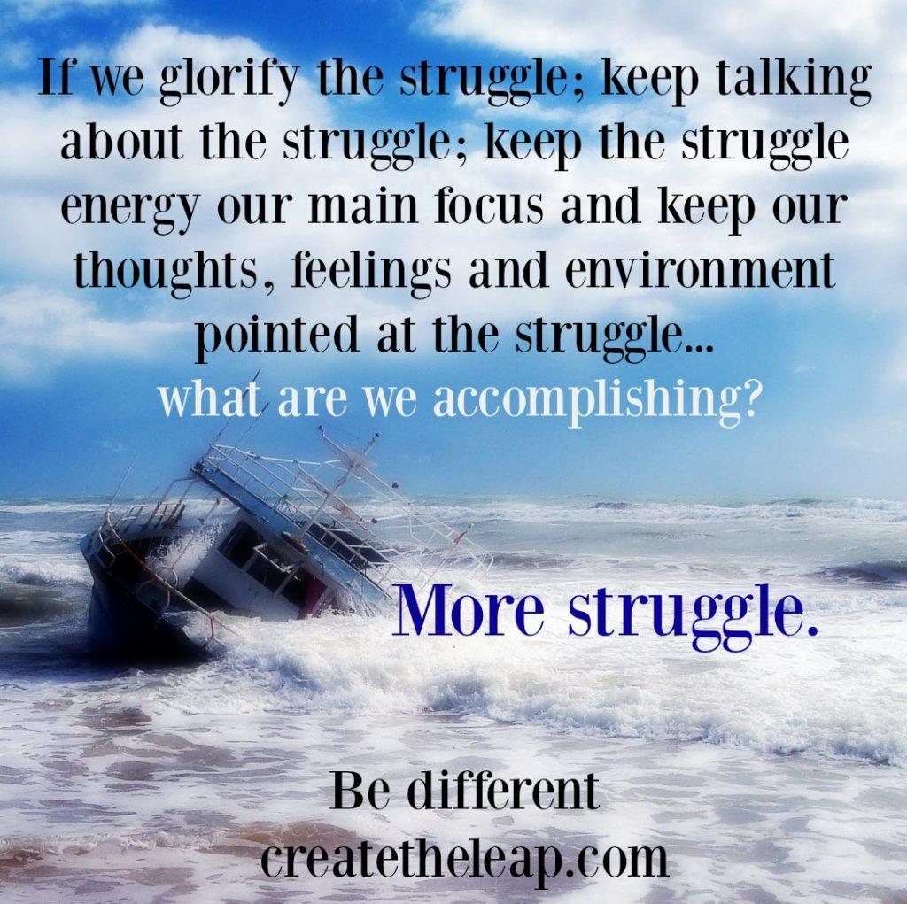 struggle_IG