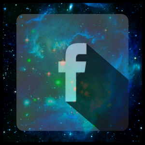 CTL SM icon FB