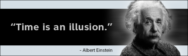 albert-einstein-marketingland-600x179