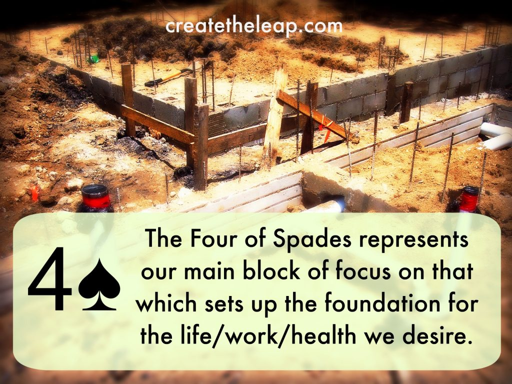 fourofspades_foundation