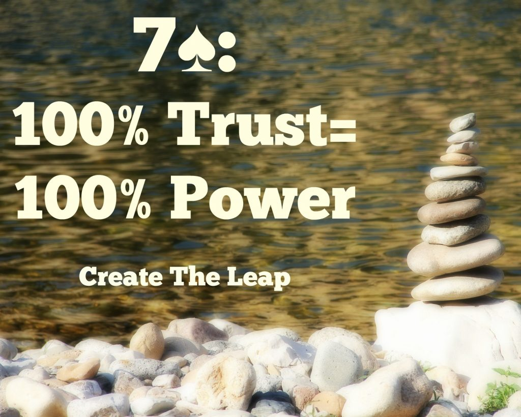 trust_7spades