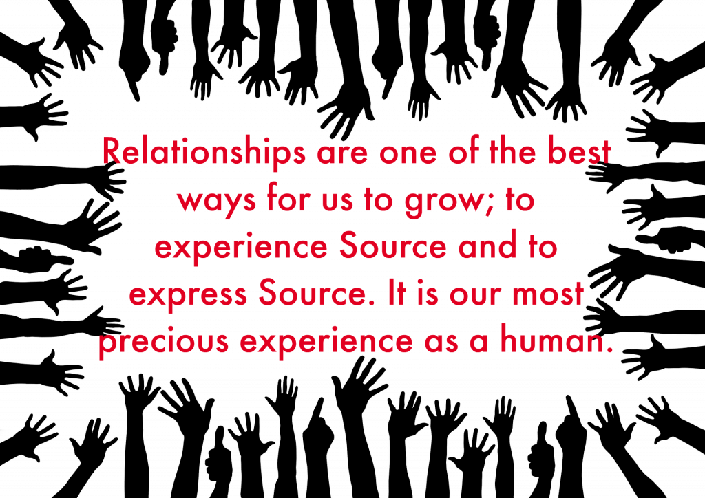 relationships_express_source