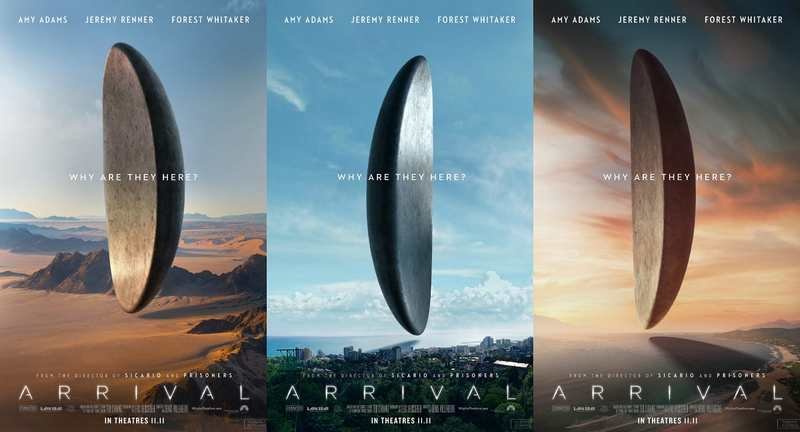 Arrival-movie-trailer-3