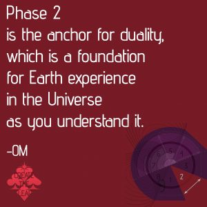 Phase 2 Quote 1