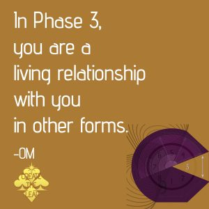 Phase 3 Quote 1