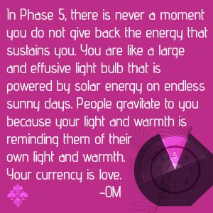 Phase 5 Quote 1