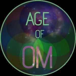 Age of OM Emblem