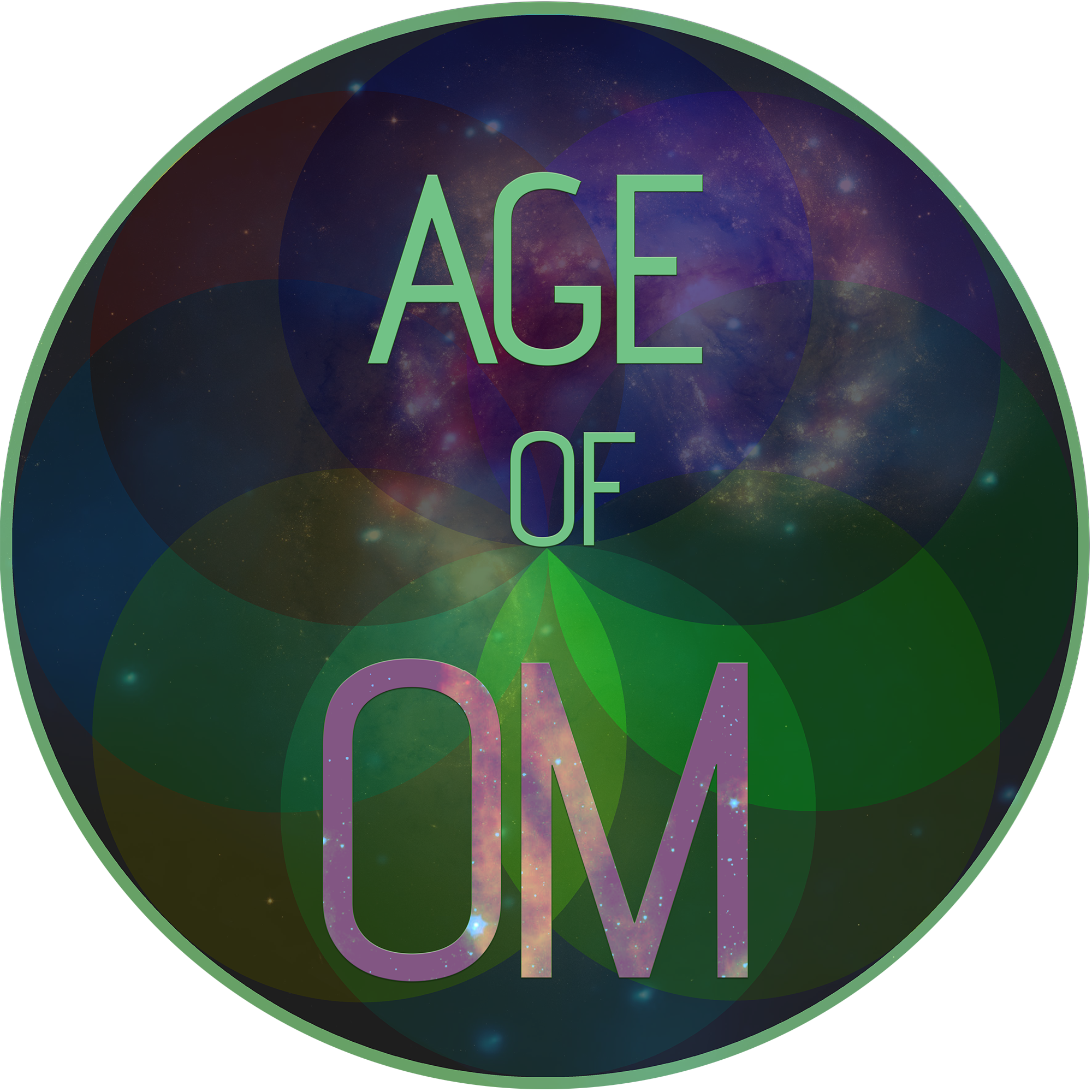 Age of OM