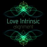 Love Intrinsic Alignment Homepage