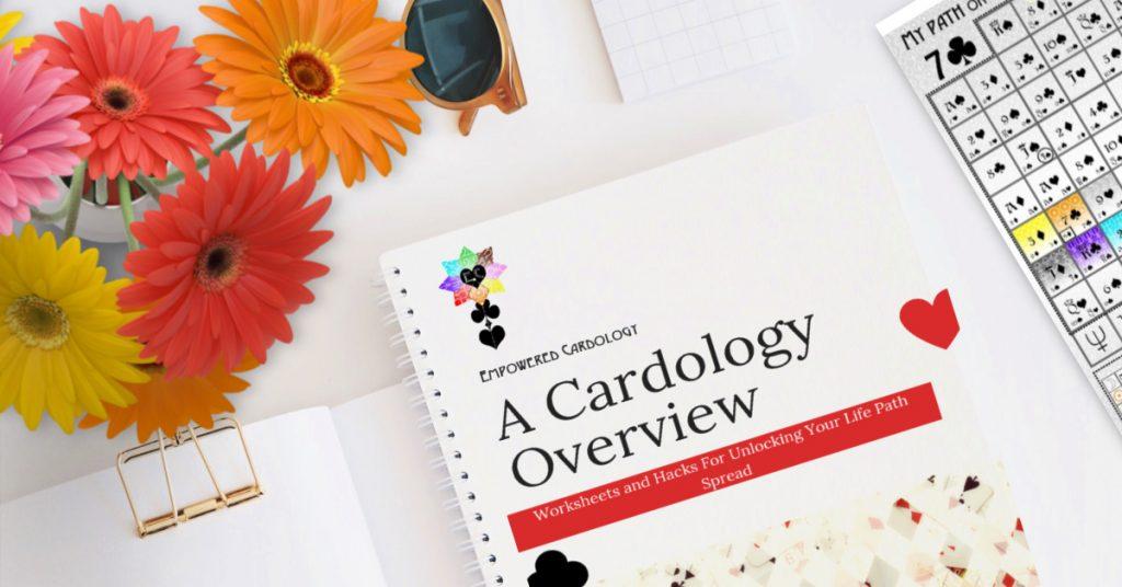 CardologyOverviewdesktopimage